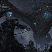 Avatar ID: 223887