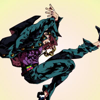 Avatar ID: 224310