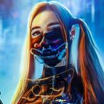 Avatar ID: 224491