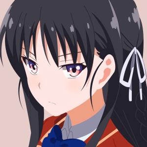 Avatar ID: 224682