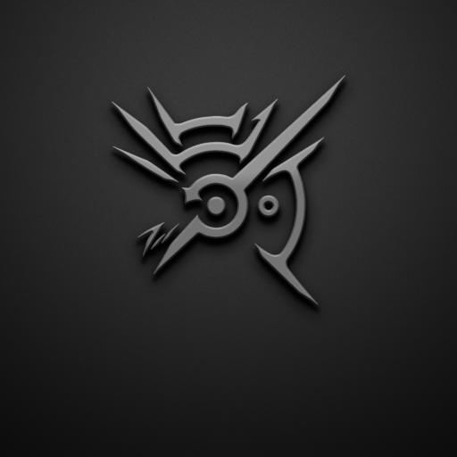 Avatar ID: 224877