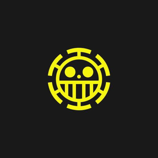 Avatar ID: 224915
