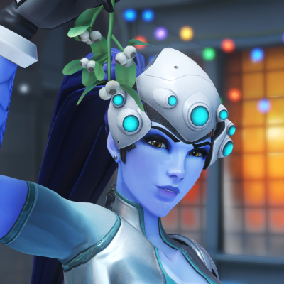 Avatar ID: 224027