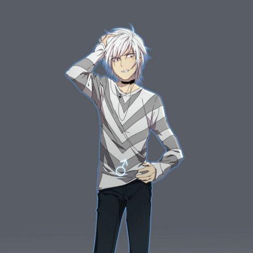 Avatar ID: 224518