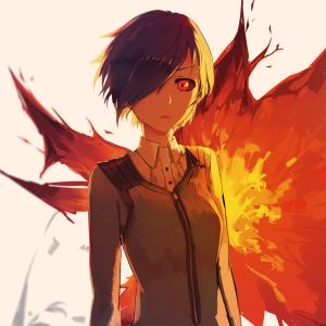 Avatar ID: 224690