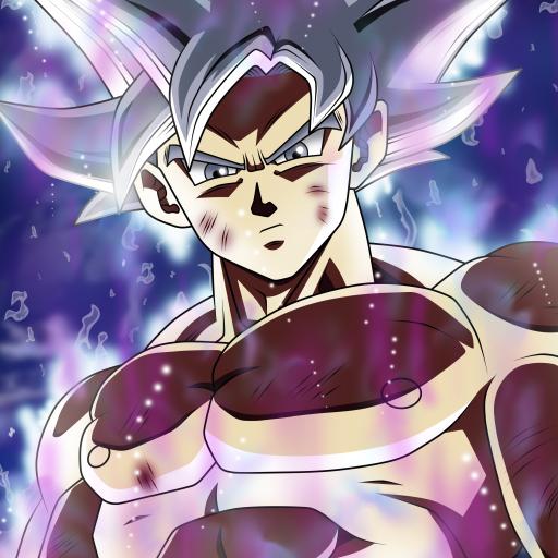 Avatar ID: 224862