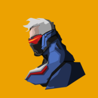 Avatar ID: 224042