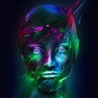 Avatar ID: 224079