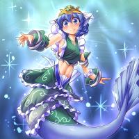 Avatar ID: 224109