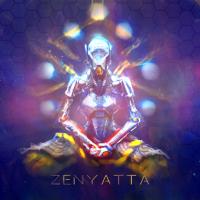 Avatar ID: 224284