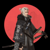 Avatar ID: 224466