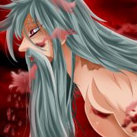 Avatar ID: 224472