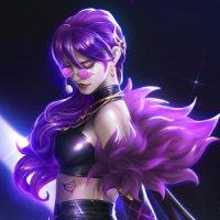 Avatar ID: 224476