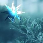 Avatar ID: 224831