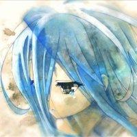 Avatar ID: 224918