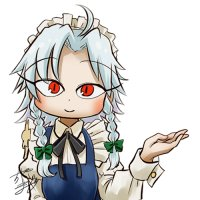 Avatar ID: 224989