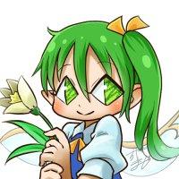 Avatar ID: 224990