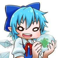 Avatar ID: 224992