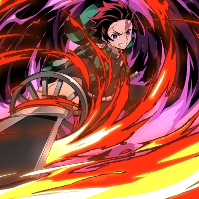 Avatar ID: 225045