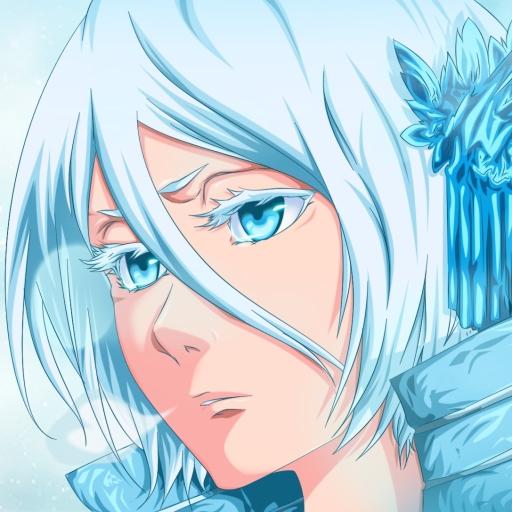 Avatar ID: 225052