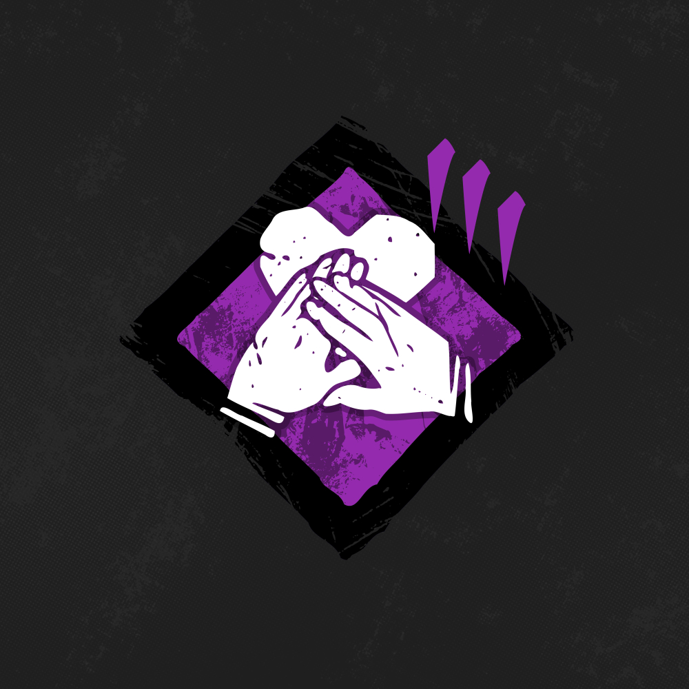 Avatar ID: 225070