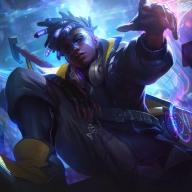 Avatar ID: 225081