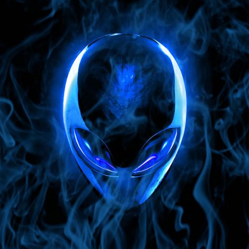 Avatar ID: 225251