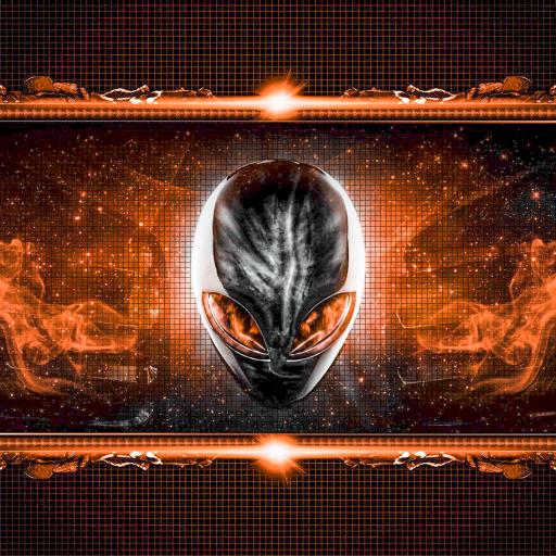 Avatar ID: 225253