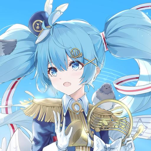 Avatar ID: 225366