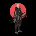 Avatar ID: 225462