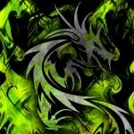 Avatar ID: 2258