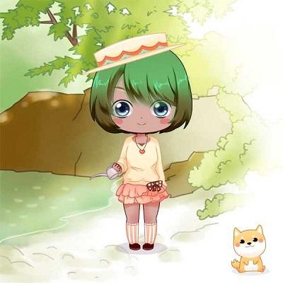 Avatar ID: 225886