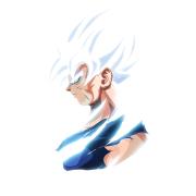 Avatar ID: 225073