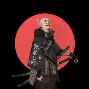 Avatar ID: 225215