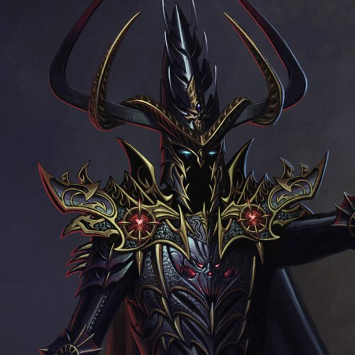 Avatar ID: 225320