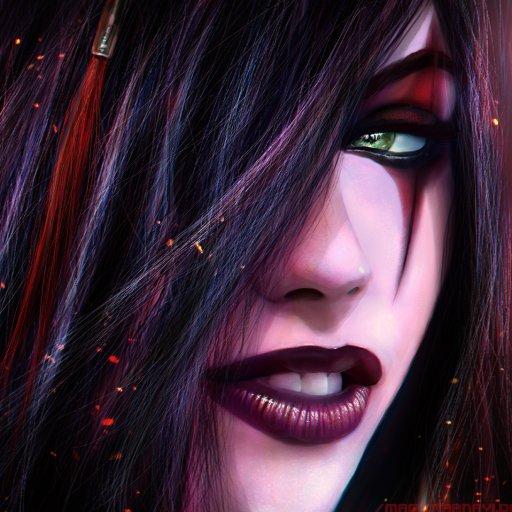 Avatar ID: 225552