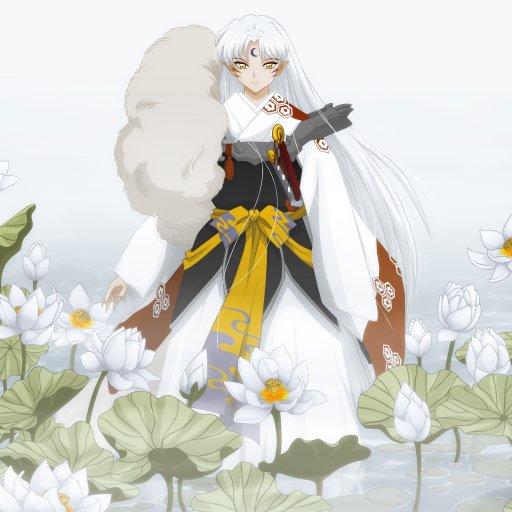 Avatar ID: 225595