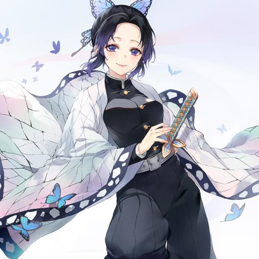 Avatar ID: 225667