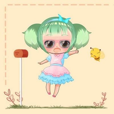 Avatar ID: 225795