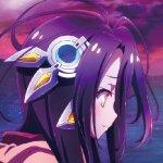 Avatar ID: 225810