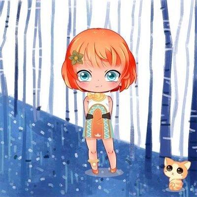 Avatar ID: 225885