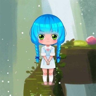 Avatar ID: 225889