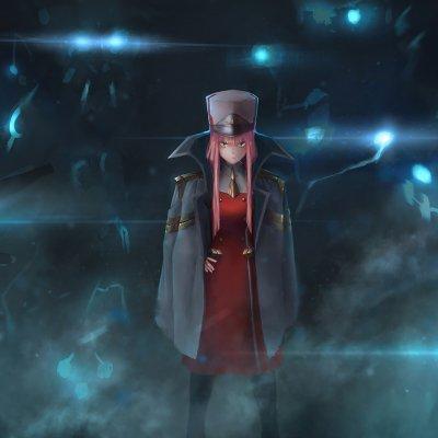 Avatar ID: 225967