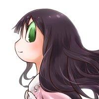 Avatar ID: 225006