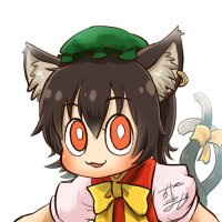 Avatar ID: 225012