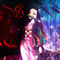 Avatar ID: 225044