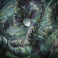 Avatar ID: 225098