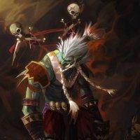 Avatar ID: 225120