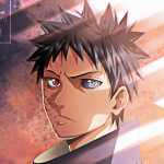 Avatar ID: 225149