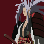Avatar ID: 225187